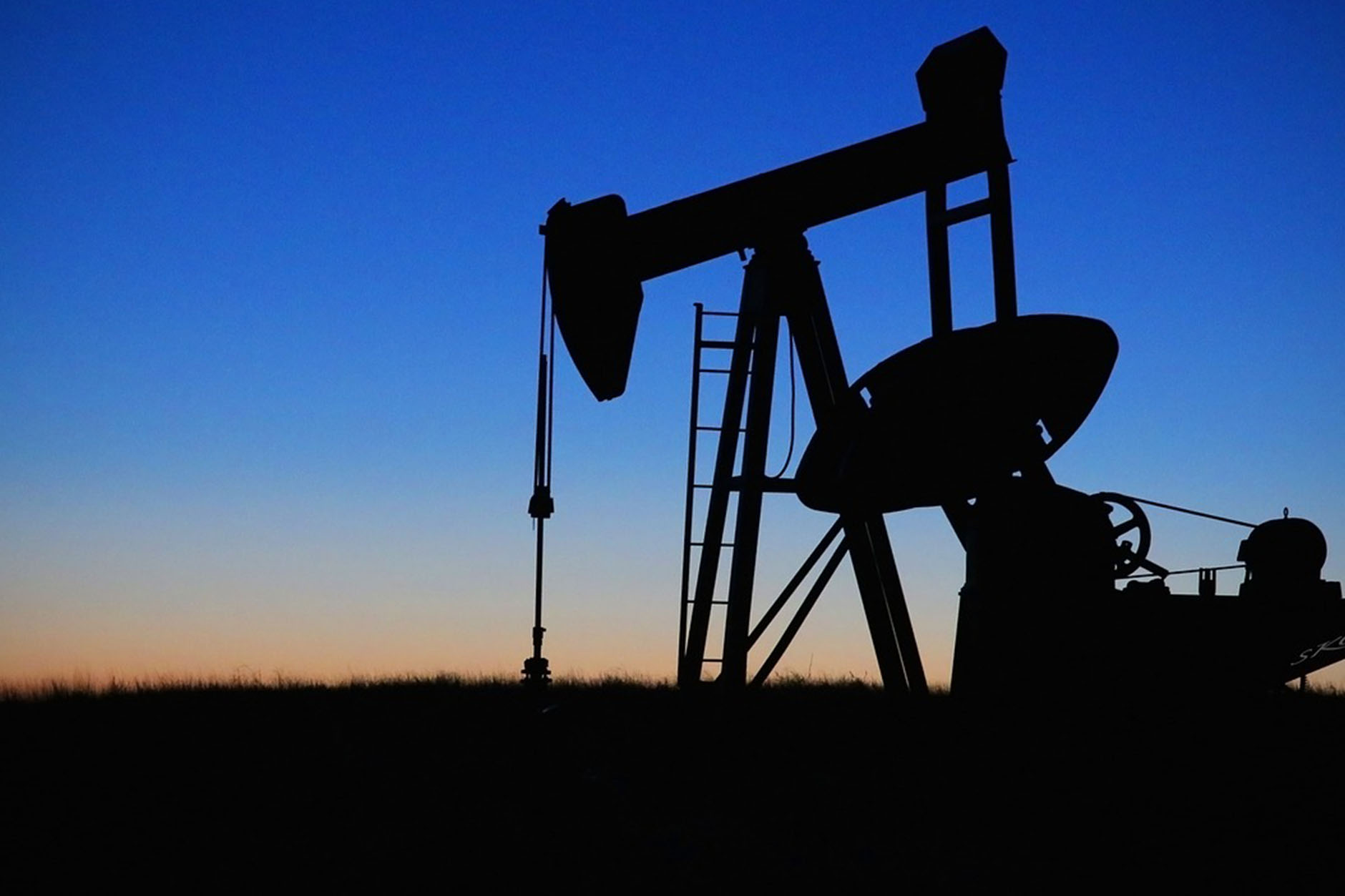 Oil Prices Have Increased 300% in the Past Two Months